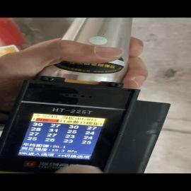 北京昌家 混凝土表面增强剂 可增加8-10兆帕 以诚为本