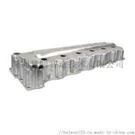 厂家供应汽车发动机壳体CNC加工