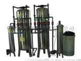 貴州藥用純化水設備廠家直銷批發