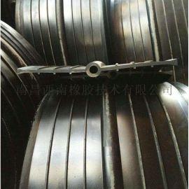 生产橡胶杂件 橡胶挤出件 橡胶模压件