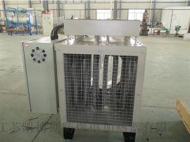 凯博斯空气电加热器应用领域有哪些?