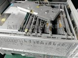 安捷倫網路分析儀N5249B維修