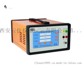 YK-201C数字压力校验仪