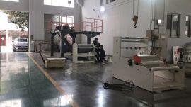 熔喷布挤出生产线600/1200/1600宽幅