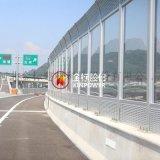 武汉声屏障设计生产,墨水湖立交桥声屏障厂家报价