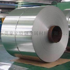 供应CR2-GI40/40冲压钢板  镀锌板