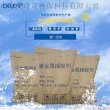 煙氣溼法脫 複合增效劑 EXLEN- 9019