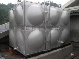 ZY型号屋顶消防增压稳压给水设备原理