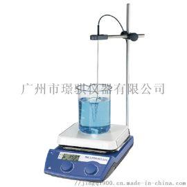 艾卡C-MAG HS7加热搅拌器促销