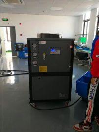 LWM水溫機05 10  6KW 9KW 12KW