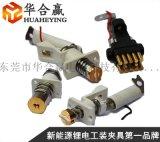 大电流探针刀片电池  大电流测试分容化成可定制