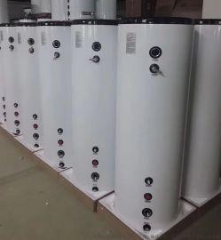 威能博世菲斯曼依玛壁挂炉配用260升盘管换热水箱