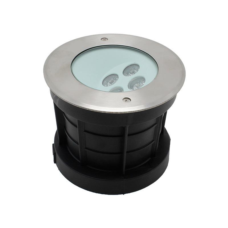 新款LED9w12w18w27w 戶外地埋燈