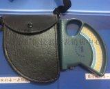 阳泉CGQ-1型直读式测高器13572886989