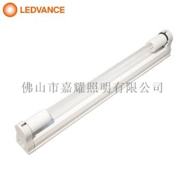 朗德万斯朗睿T5支架式紫外线消毒灯