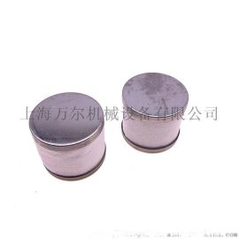 替代日本SMC除臭过滤芯高效芯过滤器AMF-EL450