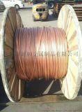 湖北TJ-400平方铜绞线