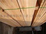 柳桉木防腐木-正宗柳桉木-柳桉木欄杆