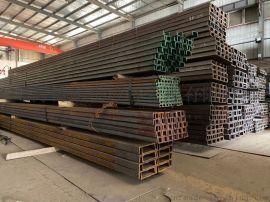 UPN欧标槽钢理论重量表、欧标槽钢产品信息及图片