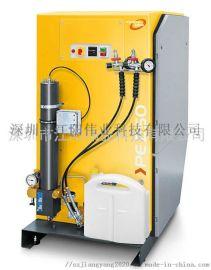 德国宝华高压压缩机PE250MVE 呼吸器压缩机