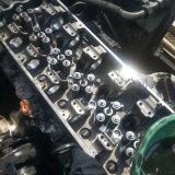 泰安康明斯发动机维修