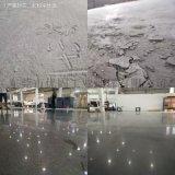 东莞厂房、仓库旧水泥地起砂起灰处理