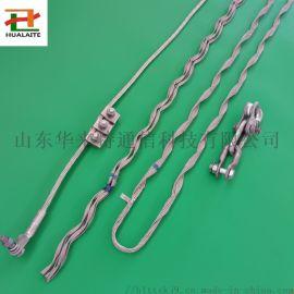 宁夏优质OPGW光缆耐张线夹接地线各种规格型号