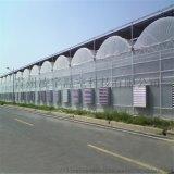 連棟薄膜溫室建設全國聯保