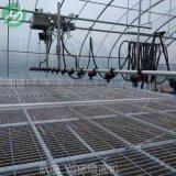 江苏扬州农业喷灌机设备--自走式喷灌机