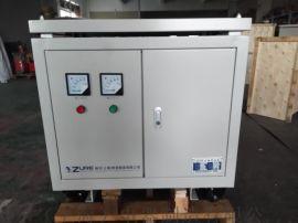 三相隔离变压器厂家供应 电压功率均可定制