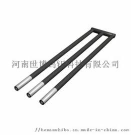硅碳棒/碳化硅电热元件
