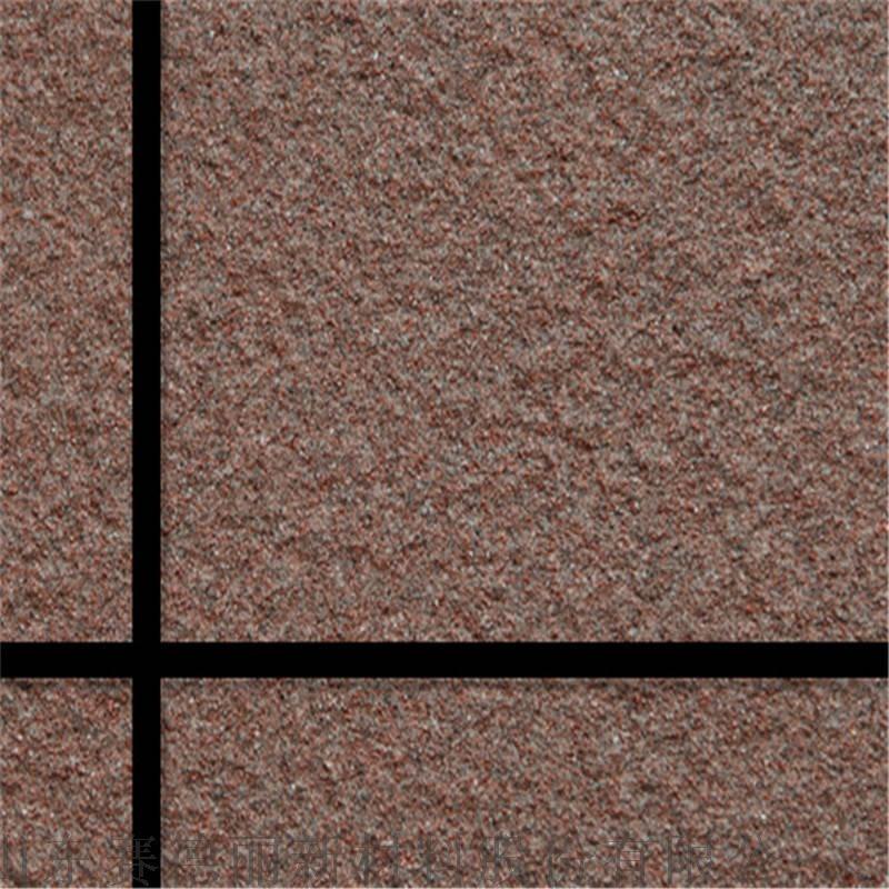 赛德丽定制化服务 代加工真石漆工程涂料