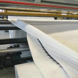 三维土工排水网6.3mm厚产地货源