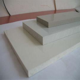 防腐耐酸碱PP板 贮存池 酸洗池用聚丙烯板材