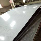 PVC白板 现货PVC塑料板材 硬质PVC板厂家