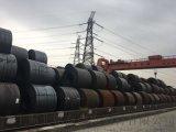 上海供應Q345E低合金鋼卷 耐低溫鋼卷現貨