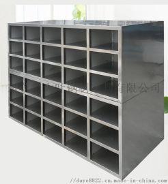 不锈钢员工碗柜-定做食堂不锈钢碗柜厂家详细介绍