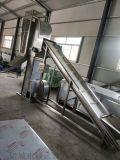 大型毛豆風選機器,毛豆風選設備