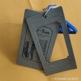 广州服装吊牌厂 广州吊牌生产厂 广州服饰吊牌印刷厂