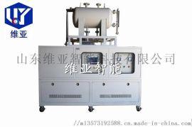 化工车间反应釜加热器电加热导热油炉
