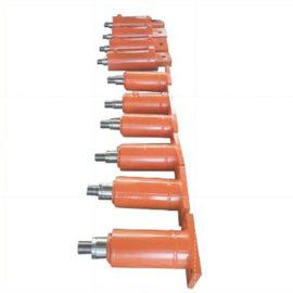 液压缸缸筒|液压油缸活塞杆尺寸|标准油缸生产商