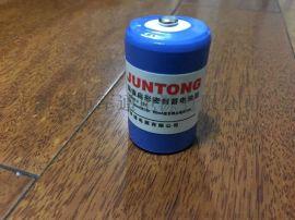 85A激光测距机电池93-200A电池