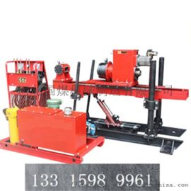 石家庄产ZDY3200S全液压煤矿用全液压钻机