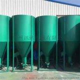 禽畜飼料攪拌混合機 大容量玉米粉米糠攪拌機
