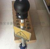 西安哪余賣人體靜電釋放柱13891919372
