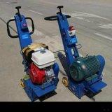 喀什地區山西廠家直銷多功能銑刨機山西