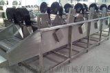 大型毛豆吹乾機,毛豆風乾機器,毛豆風冷設備
