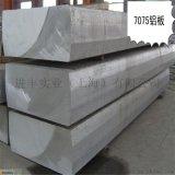 供應2014鋁合金 國標鋁板 鋁棒 鋁管報價