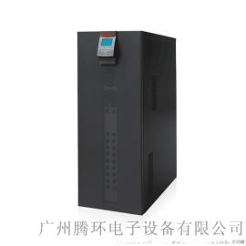 易事特工频UPS电源 EA8804 4KVA在线式