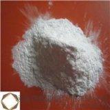 W63-W0.5酸洗白剛玉砂 高鋁低鐵白剛玉微粉